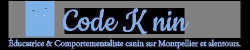 Code Knin